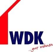 Foto zu Meldung: Die Wohnungsgesellschaft Doberlug-Kirchhain schreibt die Stelle des Geschäftsführers aus