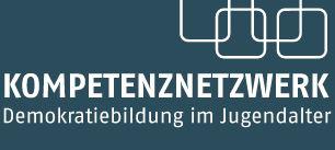 Foto zur Meldung: OPENION Brandenburg - Demokratieprojekte mit Jugendlichen