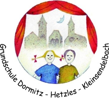Vereine ermöglichen Präsenzunterricht in Dormitz und Hetzles