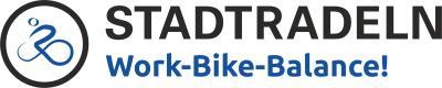 Work-Bike-Balance! - Die Rolandstadt Perleberg radelt erneut für ein gutes Klima!
