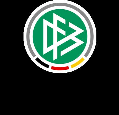 Mannschaftsmeldungen zum Spieljahr 2021/2022