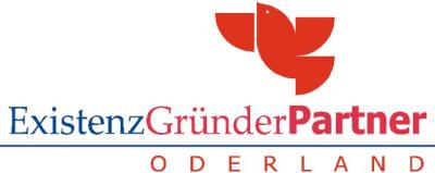 Existenzgründer Partner