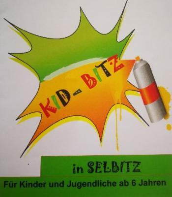 Foto zur Meldung: Kid-Bitz wieder geöffnet!!!