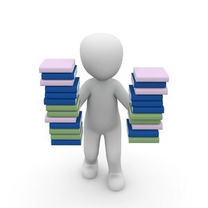Bürgerinformation zum Umzug der Gemeindebibliothek Rehfelde