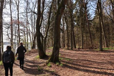 Rad- und Wanderwegepaten für Kyritz und die Ortsteile gesucht