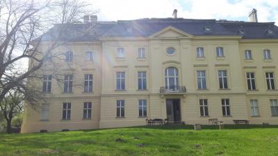 Foto zur Meldung: REGION: Campus Trebnitz mit neuen Angeboten