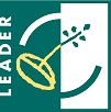 Mitmachen: Wettbewerb des Landes zur Auswahl der LEADER-Regionen für die EU-Förderperiode ab 2023 gestartet