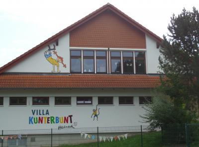 Foto zur Meldung: Öffnung der Kindertagesstätte ab 25.05.2021 - Eingeschränkter Regelbetrieb unter Pandemiebedingungen