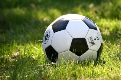 Foto zur Meldung: Nutzung von Outdoor-Sportanlagen unter Einschränkungen wieder möglich