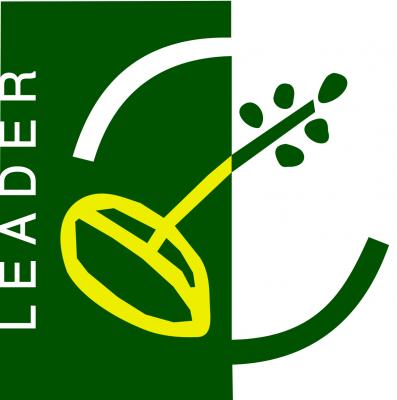 Foto zur Meldung: BRANDENBURG: Mitmachen: Wettbewerb des Landes zur Auswahl der LEADER-Regionen für die EU-Förderperiode ab 2023 gestartet