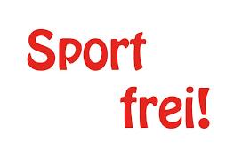 Sportgipfel: Weitreichende Öffnungen für den Freizeit- und Breitensport