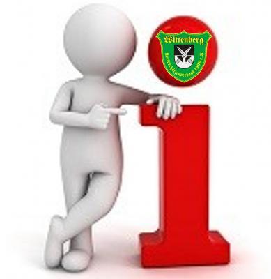 Erleichterungen für Vereine beim Transparenzregister in Sicht