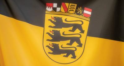 Öffnungsschritte in Baden-Württemberg