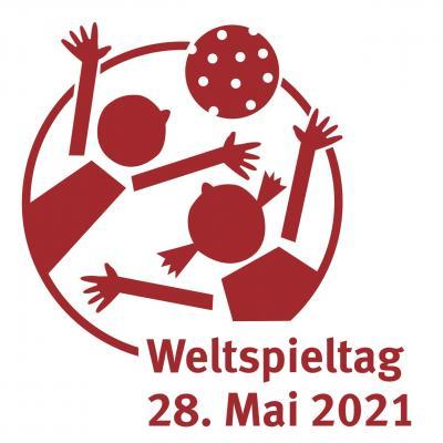 Bild der Meldung: Weltspieltag 2021 - Mitmachaktion