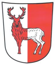"""Foto zur Meldung: Neuen """"gemeinnützigen"""" Verein gegründet / Bürgerverein Merzhausen e.V. / Mitglied werden"""