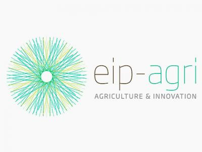 Neuer Förderaufruf veröffentlicht - EIP-AGRI in Brandenburg