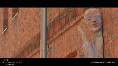 Abbildung aus dem Video