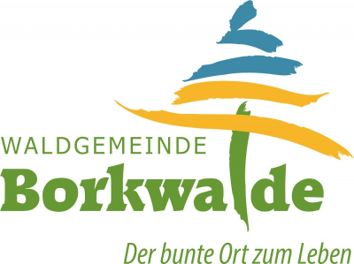 Einschränkungen am Kreisverkehr Borkwalde 31.05. - 04.06.2021