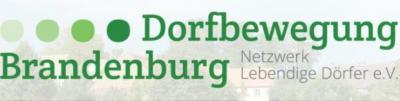 Für lebendige Dörfer - Auf dem Weg zum 1. Parlament der Dörfer in Brandenburg 2022