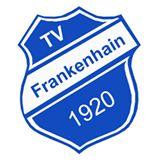 Foto zur Meldung: Frankenhain bewegt sich!