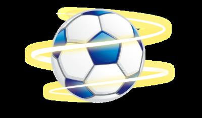 Foto zur Meldung: GEMA: Fernseh-Sondertarif zur Fußball-EM 2021