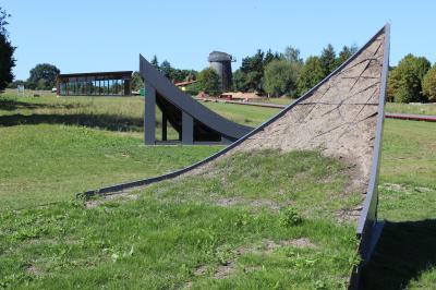 Start in die Tourismussaison: Wittstock freut sich auf Besucher