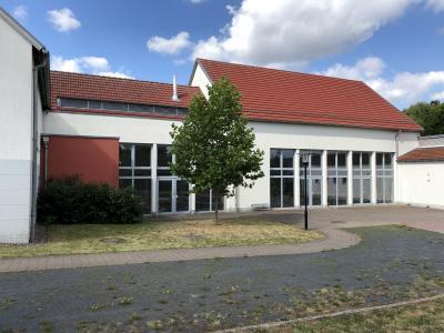 Bekanntmachung der Sitzung der Gemeindevertretung am 10.06.2021