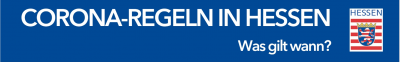 Regelungen Land Hessen