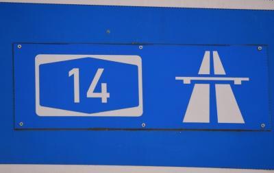 Das A14-Planungsbüro DEGES lädt am 15. Juni zu einer Online-Informationsveranstaltung