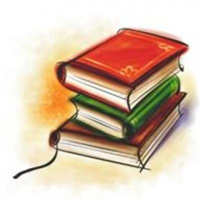 Gemeindebibliothek wieder für Besucher geöffnet