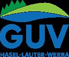 """Aufstellung eines Gewässerunterhaltungsplans durch den Gewässerunterhaltungsverband """"Hasel/Lauter/Werra"""""""