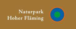 Neue Pläne für Europäische Schutzgebiete im Naturpark Hoher Fläming