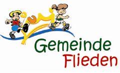 Fliedener Sommerferien-Programm 2021