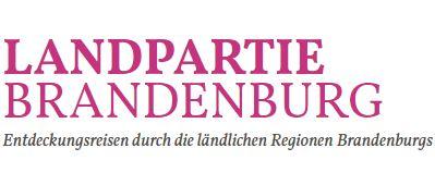 Diesmal wieder echt: Minister Vogel lädt mit pro agro, Landesbauern- und Landfrauenverband zur Brandenburger Landpartie
