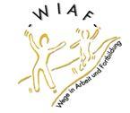 Logo Wiaf GmbH
