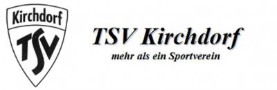 TSV Kirchdorf Sportanlage Corona-Regeln Stand vom 04.06.2021 ...