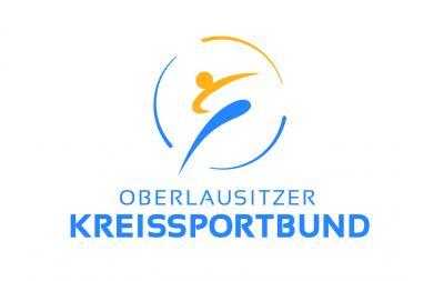 Die Oberlausitzer Sportjugend beruft den 4. Sportjugendtag