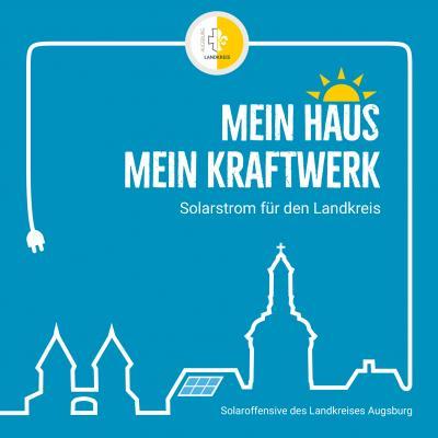 Landratsamt Augsburg