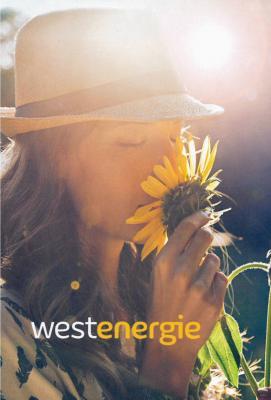 Foto zur Meldung: Westenergie Klimaschutzpreis 2021