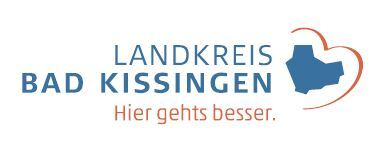 CORONA-SCHNELLTEST-Möglichkeiten im Landkreis Bad Kissingen
