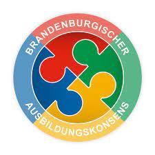 Brandenburgischer Ausbildungskonsens