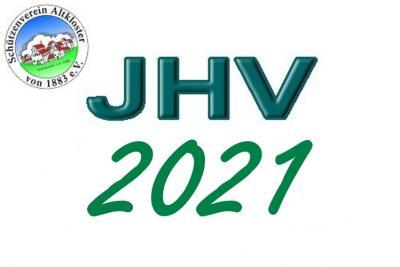 Bitte vormerken > Jahreshauptversammlung am Montag, den 12.Juli