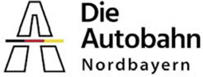 A9, Sperrung der Anschlussstelle Naila/Selbitz in Fahrtrichtung Nürnberg seit dem 14. Juni 2021