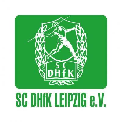 Stellenangebote beim SC DHfK Leipzig e.V.