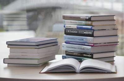 Foto zur Meldung: Bibliothek Lübbenau-Vetschau hat wieder zu den gewohnten Zeiten geöffnet