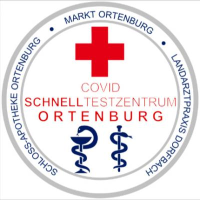Foto zur Meldung: Schnelltestzentrum im Ortenburger Rathaus stellt Betrieb ein