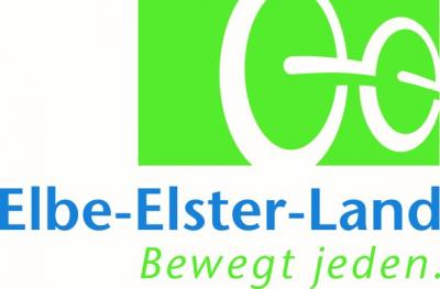 Foto zu Meldung: Lieblingsorte in Elbe-Elster gesucht