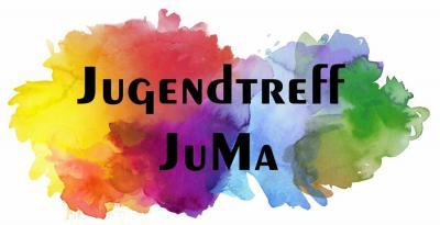 Jugendtreff JuMa ab 17.06.2021 geöffnet