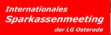 LG Sparkassen-Meeting am 12.06.2021