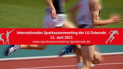 Sparkassen-Meeting am 12.06.2021: Zusammenfassung